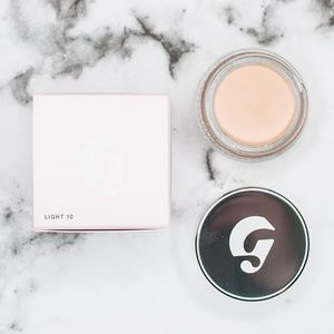 [NWT] Glossier Stretch Concealer in Light